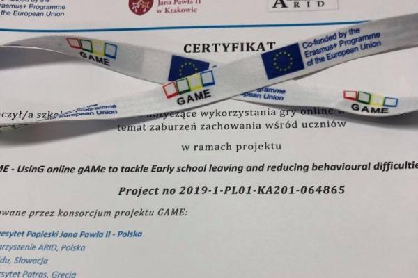 workshops-certyf8A935392-CB80-9D90-5200-624B0503AF81.jpg